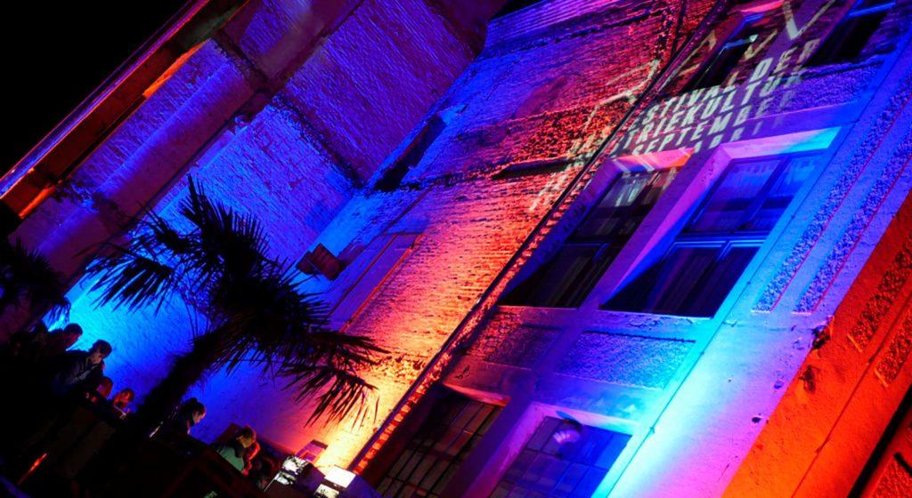 tage-der-industriekultur-RAW-Festival-Chemnitz