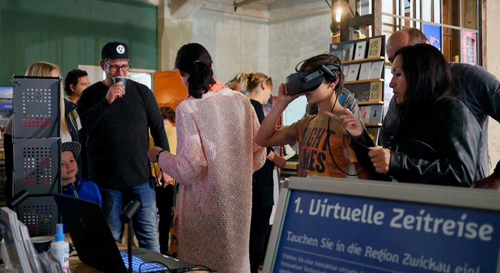 tage-der-industriekultur-VR