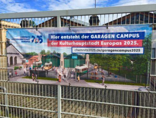 GaragenCampus_Banner-800x604