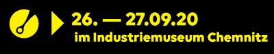 Industriemuseum gelb