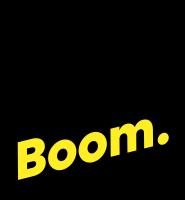 RAW_Boom_logo